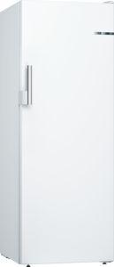 Bosch GSN29EWEV, Freistehender Gefrierschrank (E)