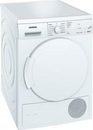 Siemens WT44W162 Wärmepumpen-Wäschetrockner