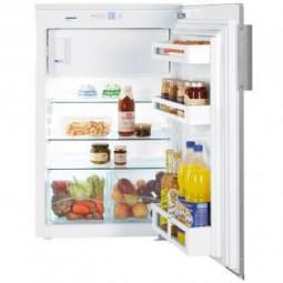 Liebherr EK 1614, Einbaukühlschrank, Energieeffizienzklasse A++