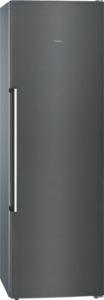 Siemens GS36NAXEP, Freistehender Gefrierschrank (E)