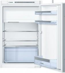 Bosch KIL22VS30 Kühlschrank integrierbar Einbau Kühlschrank