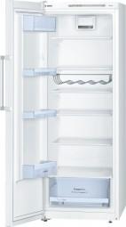 Bosch KSV29VW40 Türen weiß Stand-Kühlautomat