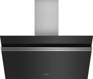 Siemens LC91KWV60, Wandesse (A+)