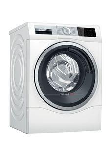 Bosch WDU28592, Waschtrockner