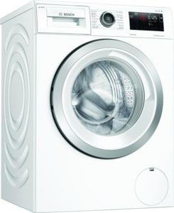 Bosch WAU28P40, Waschmaschine, Frontlader (C)