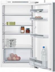 Siemens KI31RVF30 Einbau-Kühlautomat Flachscharnier-Technik IQ300