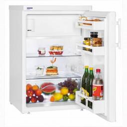 Liebherr TP 1720-21, unterbaufähiger ComfortKühlschrank, Energieeffizienzklasse A+++