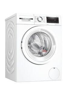 Bosch WNA13490, Waschtrockner