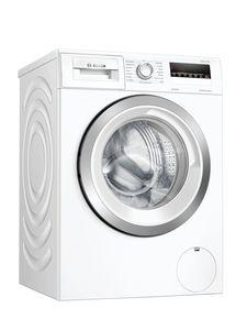 Bosch WAN28K00, Waschmaschine, Frontlader (C)