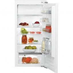 Bauknecht KVIE 2125A++; Kühlschrank mit Gefrierfach; Nische 122
