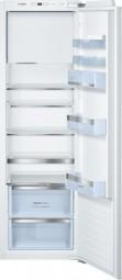 Bosch KIL82AF30 Einbau Kühlschrank Flachscharnier