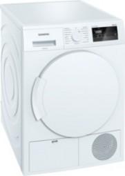 Siemens WT 43 H080 Wärmepumpen-Trockner Extraklasse