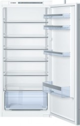 Bosch KIR41VS30 Einbau Kühlschrank Schlepptür-Technik