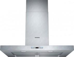 Siemens LC78BC542 Edelstahl Edelstahl 70 cm Wand-Esse