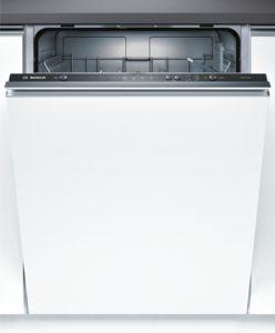 Bosch SBV24AX00E, Vollintegrierter Geschirrspüler (F)