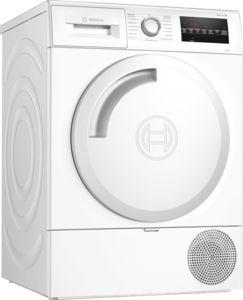Bosch WTR83T20, Wärmepumpen-Trockner (A++)