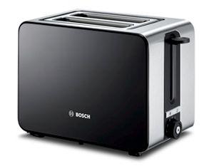 Bosch TAT7203, Kompakt Toaster