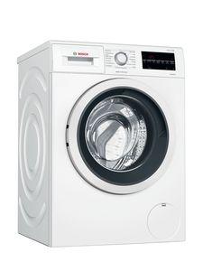 Bosch WAG28400, Waschmaschine, Frontlader (C)