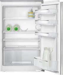 Siemens KI18RV62 Einbau-Kühlautomat Flachscharnier-Technik