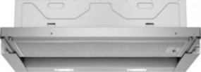 Siemens LI64LA530 Flachschirmhaube 60cm