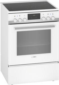 Siemens HK9S5A220, freistehener Elektroherd (A)