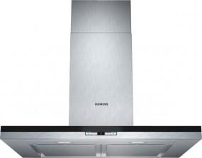 Siemens LC78BA542 Edelstahl Edelstahl 70 cm Wand-Esse