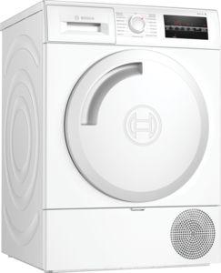 Bosch WTR854A0, Wärmepumpen-Trockner (A+++)