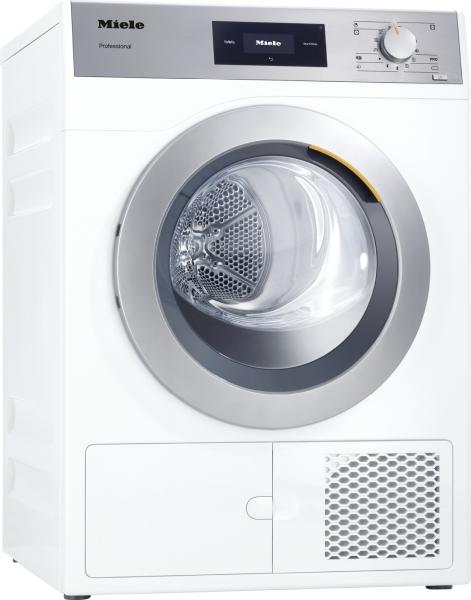 Miele PDR 307 HP [EL] (A++)