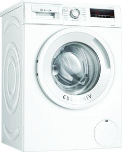 Bosch WAN28298, Waschmaschine, Frontlader (D)