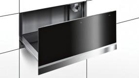 Bosch BID630NS1 Edelstahl Wärmeschublade