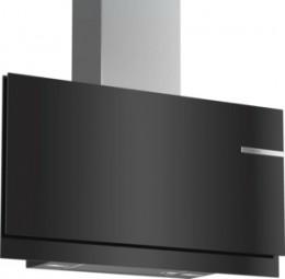 Bosch DWF97KM60 Flachschirmhaube 90cm; Lüfterleistung: 730m³/h