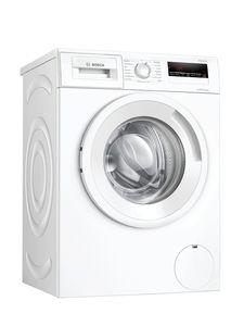 Bosch WAN282A2, Waschmaschine, Frontlader (D)