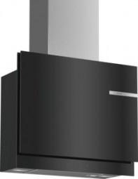 Bosch DWF67Km60 Wandesse 60cm; Lüfterleistung 710m³/h
