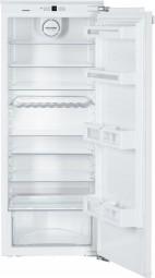 Liebherr IK 2720 Einbau-Kühlschrank mit Festtür