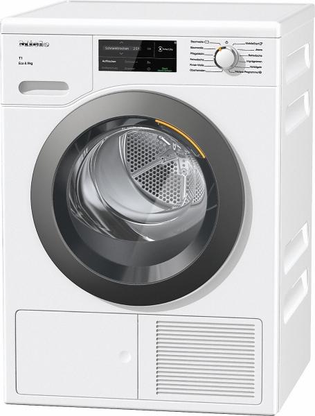 Miele TCJ660 WP Eco&9kg (A+++)