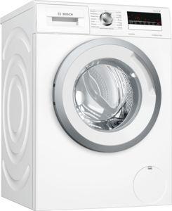 Bosch WAN28270, Waschmaschine, Frontlader (A+++)