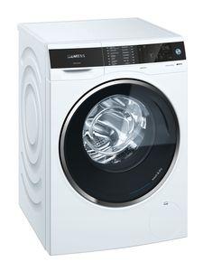 Siemens WD14U592, Waschtrockner