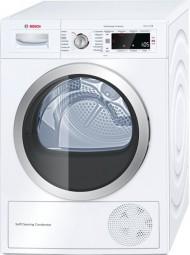 Bosch WTW875W0 Wärmepumpen-Wäschetrockner