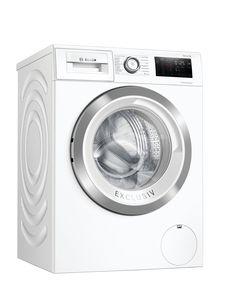 Bosch WAU28R90, Waschmaschine, Frontlader (C)