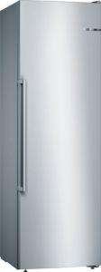 Bosch GSN36AIEP, Freistehender Gefrierschrank (E)