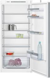Siemens KI41RVS30 Einbau-Kühlautomat Schlepptür-Technik IQ300