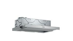 Bosch DFM064W54, Flachschirmhaube (B)
