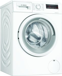 Bosch WAN28K20, Waschmaschine, Frontlader (C)