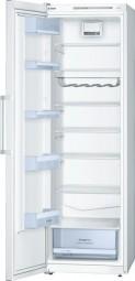 Bosch KSV36VW40 Türen weiß Stand-Kühlautomat