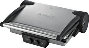 Bosch TFB4431V, Tischgrill