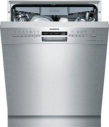 Siemens SN 48 R 561DE Unterbau-Geschirrspüler