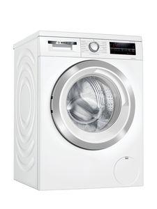 Bosch WUU28T40, Waschmaschine, unterbaufähig - Frontlader (C)