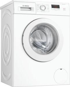 Bosch WAJ24060, Waschmaschine, Frontlader (D)