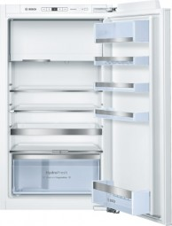 Bosch KIL32AF30 Kühlschrank integrierbar Flachscharnier