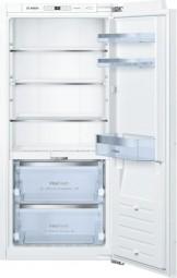Bosch KIF41AF30 Einbau Kühlschrank VitaFresh Flachscharnier